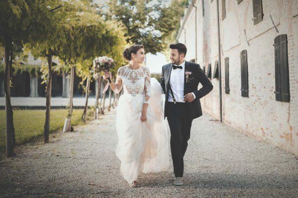 matrimonio padova